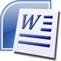 ikona-word