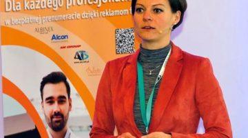 zdjęcie z konferencji 2-1