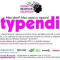 Stypendia -plakat-2