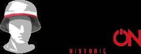 logo_bohateron