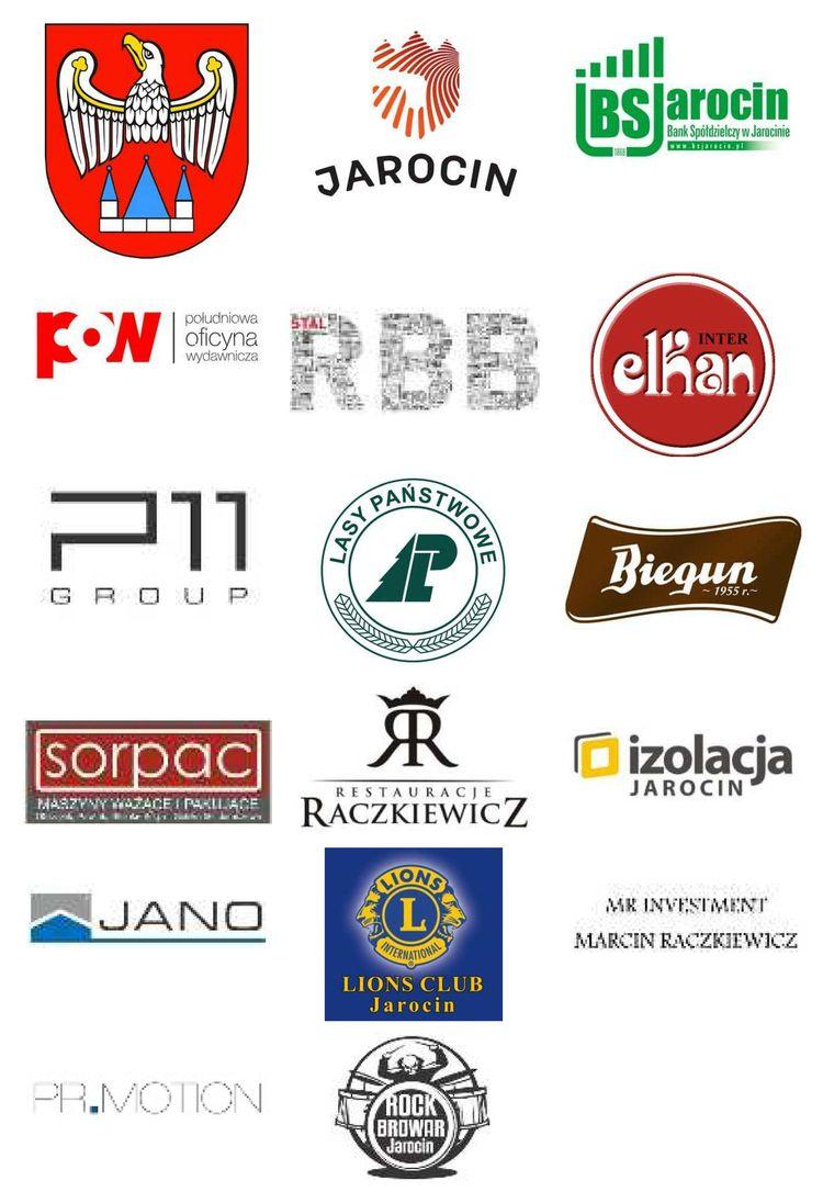 sponsorzy-720
