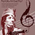 rozspiewany_kosciuszko-1